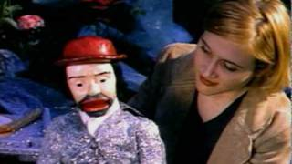 Download Sparklehorse -″ Someday I Will Treat You Good″ Video