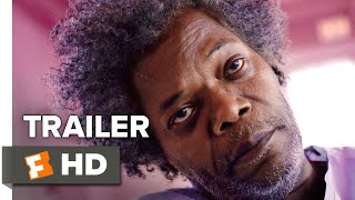 Download Glass Trailer #2 (2019) | Movieclips Trailers Video