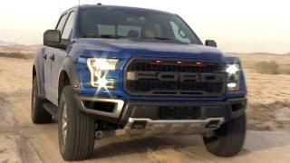 Download FOX Car Report - The ultimate off-road pickup? Video