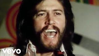 Download Bee Gees - Jive Talkin' (Video) Video