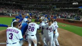 Download Top 5 Cespedes Mets Home Runs! Video