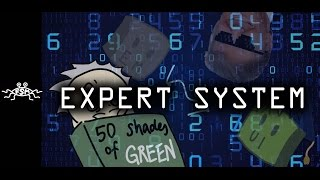 Download WHAT ARE EXPERT SYSTEMS? - FSM Video