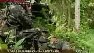 Download milf ambush philippine marines basilan2 Video