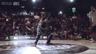 Download 7 Commandoz vs Morris, Tata, Machine // .stance // Freestyle Session 2015 x UDEFtour.org Video