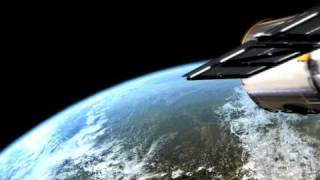 Download The Hubble Ultra Deep Field in 3D Video