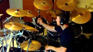 Download Super Mario Metal Drums by Fake Smile Revolution Video