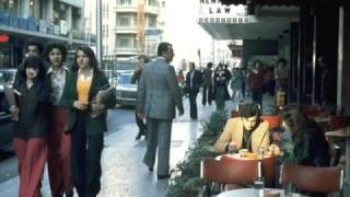 Download Lebanon before 1975 civil war [Part B] Video