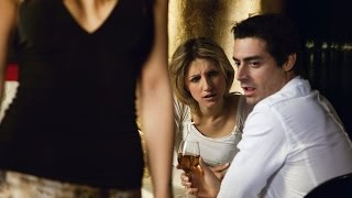 Download Is the 7-Year Itch Real? | Jealousy & Affairs Video