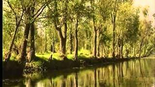 Download Xochimilco: Patrimonio Mundial - 1.987- UNESCO Video