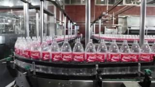 Download Coca-Cola, de principio a fin Video
