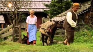 Download Красавица и Чудовище Германия, Австрия 2012 Video