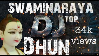 Download DJ dhun swaminarayan - vadtal Video