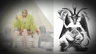 Download ThatPoppy Explained Video