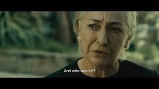 Download The Bride (La Novia) Video
