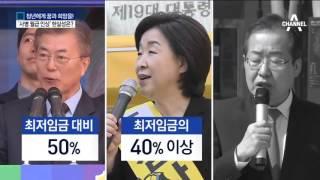 Download 40만 군심 잡기…병사 월급 오르나 Video