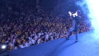 Download Chiếc khăn Piêu - Tùng Dương Video