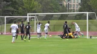 Download Highlights: Whitecaps FC U-18 vs. Sacramento Republic FC U-18 (USSDA quarterfinal) Video