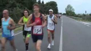 Download L'allenamento per la maratona Video