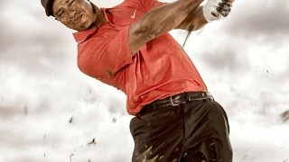 Download Tiger Woods 🇺🇸 I'm All or Nothing ● Best Shots Ever ● Tribute ● HD Video