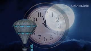 Download ҲОМИЛАДОРЛИКДА УЙҚУ (Homiladorlikda qanday yotish kerak) Video