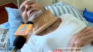 Download Police brutality against old couples in Kasaragod | FIR 19 Dec 2016 Video