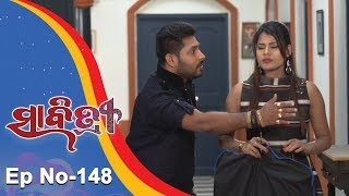 Download Savitri | Full Ep 148 | 27th Dec 2018 | Odia Serial – TarangTV Video