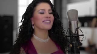 Download Şevin - Slavek Video