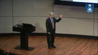 Download Robert Shiller: Speculative Asset Prices Video