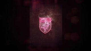 Download [고려대학교 Korea University] Promotional Video 2015 Video