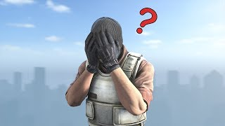 Download THE WORST CS:GO EXPERIENCE Video