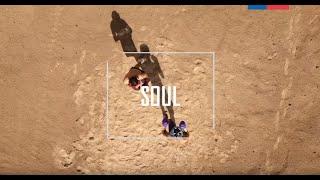 Download Cap 8. Soul Video