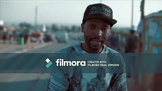 Download Okmalumkoolkat best verses ever Video