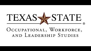 Download Interdisciplinary Studies Master's Degree Programs at Texas State Video