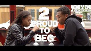 Download Too Proud To Beg | Award Winning Romance Short Film (2018) | MYM Video