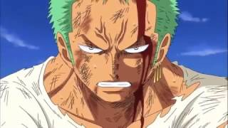 Download Zoro Says ″Luffy Will Become King Of The Pirates″ ! One Piece - ENG SUB Video