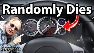 Download How to Fix a Car that Randomly Dies while Driving Video