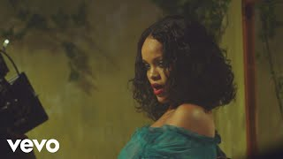 Download DJ Khaled - Behind the Scenes of Wild Thoughts: Part 2 ft. Rihanna, Bryson Tiller Video