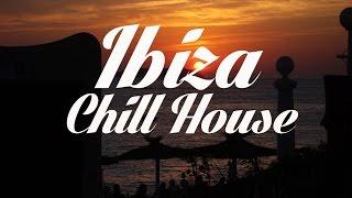 Download Beautiful IBIZA Chill House Mix Del Mar Video