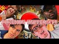 Download Pokémon University: A Professor Song (Feat. JWittz and NateWantsToBattle) Video