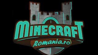 Download Play.Minecraft-Romania.Ro | Update GRADE NOI Video