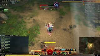 Download Power Berserker Banners + CC build - Rotation Testing, 27.8k (300 ping) Video