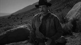 Download The Gunfighter (1950) - Gregory Peck Movies - Western Movie Video
