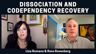 Download Coping with Narcissists. Numb, Disconnected & Dissociatied. Trauma & Codependency Recovery. Romano Video