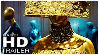 Download NEW MOVIE TRAILERS 2018   Weekly #51 Video