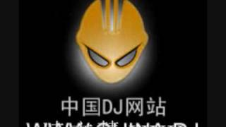 Download [DJ舞曲] 誓言-求佛 DJ Tears (Chinese DJ) Video
