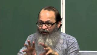 Download Mod-03 Lec-12 A beautiful mind- Perspective on brain , mind and it's challenges Video