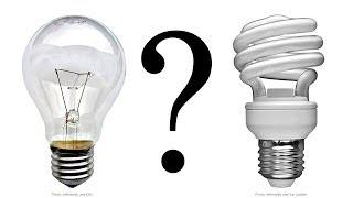 Download How Modern Light Bulbs Work Video