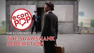 Download EconPop - The Economics of The Shawshank Redemption Video