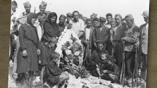 Download Грађански рат 1942 (Српска историјска читанка) Video