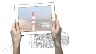 Download CO2 emission reduction: there are solutions! Video